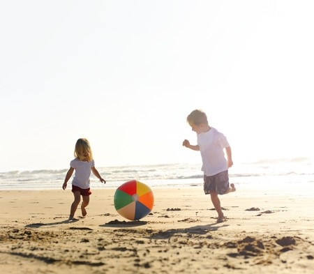 Outer Banks Ranked #1 on list for Best Family Beach Vacations in the USA | Surf Side Hotel
