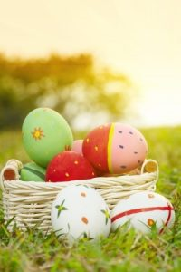 Spend Easter in Nags Head, NC | Surfside Hotel