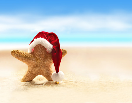 Planning Your Holiday Vacation in Nags Head