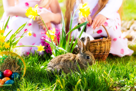 Easter Events in Outer Banks
