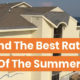 Surf Side Best Rates of Summer