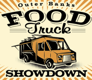 OBX Food Truck Showdown