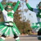 Running of the Leprechauns OBX events
