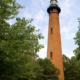 Currituck Lighthouse North Carolina